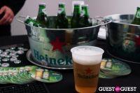 Heineken x Android Homme #61