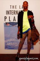 The Last International Playboy - Bordello I #4