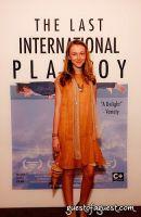 The Last International Playboy - Bordello I #5