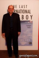 The Last International Playboy - Bordello I #6
