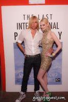 The Last International Playboy - Bordello I #11