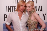 The Last International Playboy - Bordello I #12