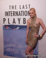 The Last International Playboy - Bordello I #13