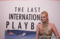 The Last International Playboy - Bordello I #14