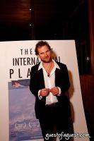The Last International Playboy - Bordello I #18