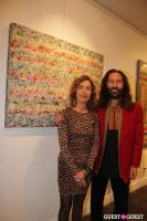 Seyhoun Gallery presents contemporary artist Sona Mirzaei #47