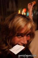 The Last International Playboy - Bordello I #44