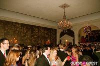 Capital Club-Santa Soiree #83