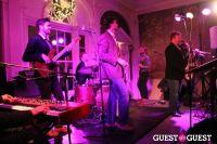 Capital Club-Santa Soiree #101