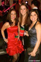Capital Club-Santa Soiree #102