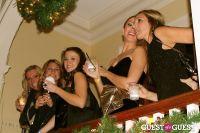 Capital Club-Santa Soiree #103
