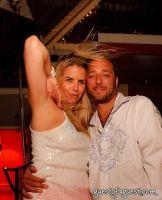 The Last International Playboy - Bordello I #51