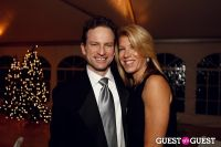 Brooklyn Yuletide Ball #50