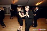 Brooklyn Yuletide Ball #115