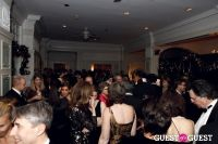 Brooklyn Yuletide Ball #169