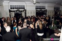 Brooklyn Yuletide Ball #172