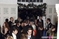 Brooklyn Yuletide Ball #174