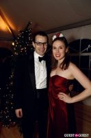 Brooklyn Yuletide Ball #197
