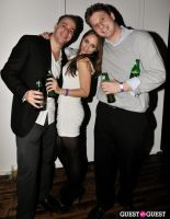 3rd Annual Asperger's Benefit #25