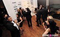 3rd Annual Asperger's Benefit #46