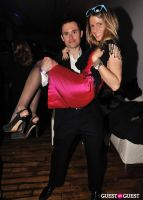3rd Annual Asperger's Benefit #78