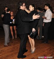 3rd Annual Asperger's Benefit #84