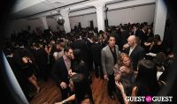 3rd Annual Asperger's Benefit #142