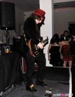3rd Annual Asperger's Benefit #178