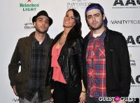 3rd Annual Asperger's Benefit #244