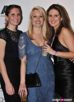 3rd Annual Asperger's Benefit #252