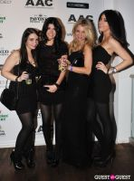 3rd Annual Asperger's Benefit #256