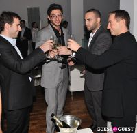 3rd Annual Asperger's Benefit #275