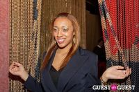 Malik So Chic's Dirty Thirty Bash #35