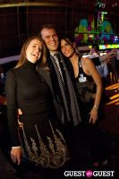 Charity: Ball Gala 2011 #16