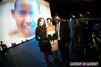 Charity: Ball Gala 2011 #19