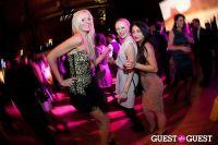 Charity: Ball Gala 2011 #28