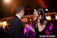 Charity: Ball Gala 2011 #34