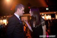 Charity: Ball Gala 2011 #35