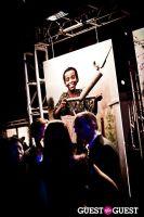 Charity: Ball Gala 2011 #43