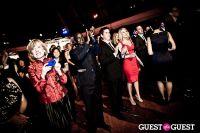 Charity: Ball Gala 2011 #51