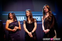 Charity: Ball Gala 2011 #62