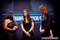 Charity: Ball Gala 2011 #63