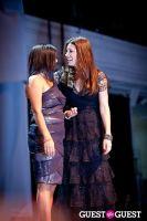Charity: Ball Gala 2011 #65