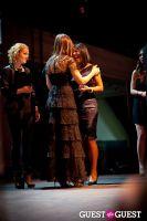 Charity: Ball Gala 2011 #66