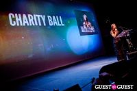 Charity: Ball Gala 2011 #92