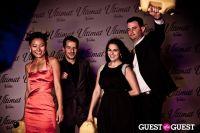 Charity: Ball Gala 2011 #103