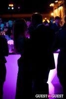 Charity: Ball Gala 2011 #120