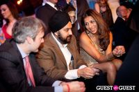 Charity: Ball Gala 2011 #143