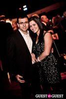 Charity: Ball Gala 2011 #146