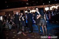 Charity: Ball Gala 2011 #148
